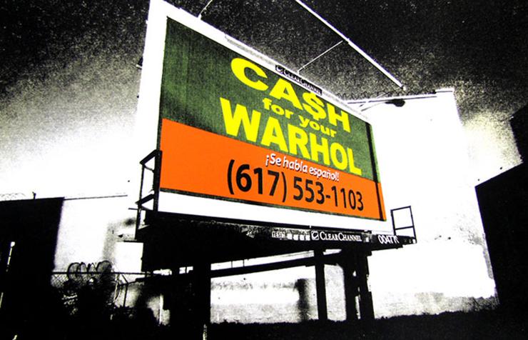 brooklyn-street-art-cash-for-you-warhol-hargo-02-11