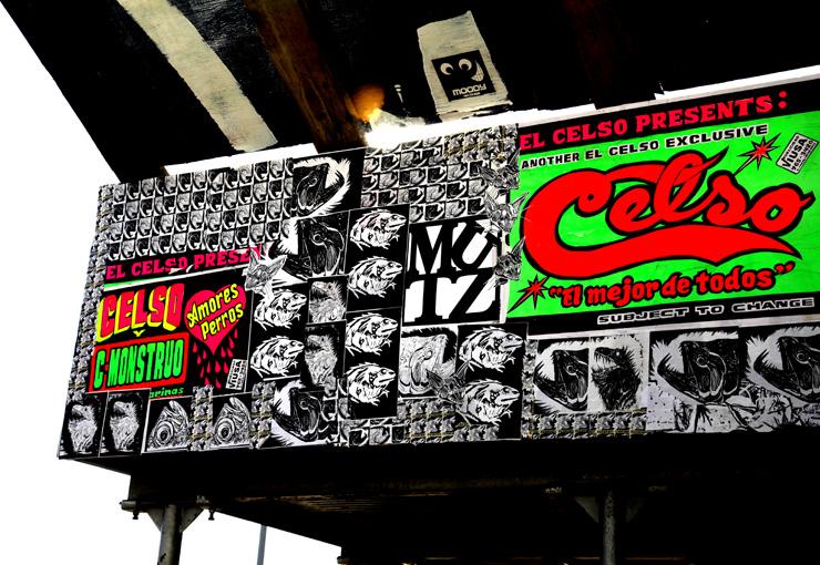 brooklyn-street-art-celso-keely-mutz-unusual-suspects-jaime-rojo-02-11-web