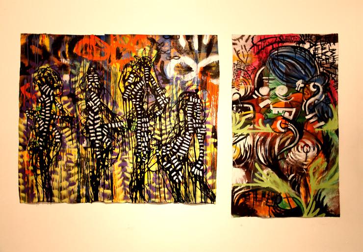 brooklyn-street-art-deekers-infinity-celso-stickman-unusual-suspects-jaime-rojo-02-11-web