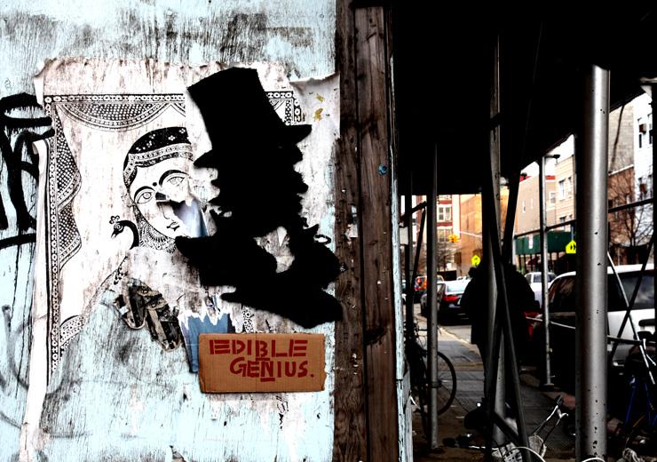 brooklyn-street-art-edible-genius-jaime-rojo-02-11-1-web