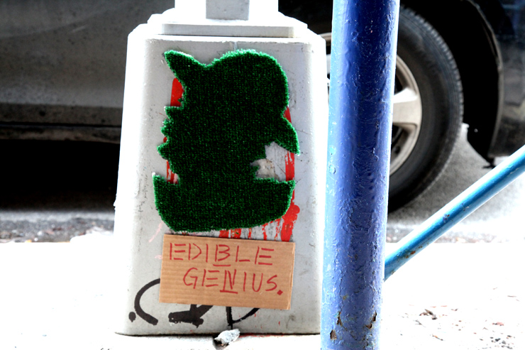 brooklyn-street-art-edible-genius-jaime-rojo-02-11-2-web