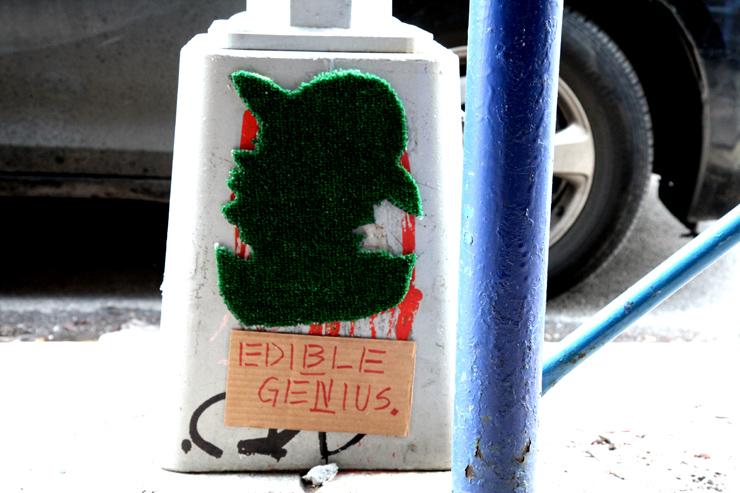 brooklyn-street-art-edible-genius-jaime-rojo-02-11-2-web
