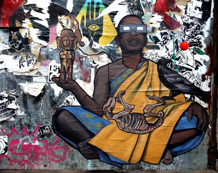 brooklyn-street-art-el-sol-25-jaime-rojo-02-11-1-web
