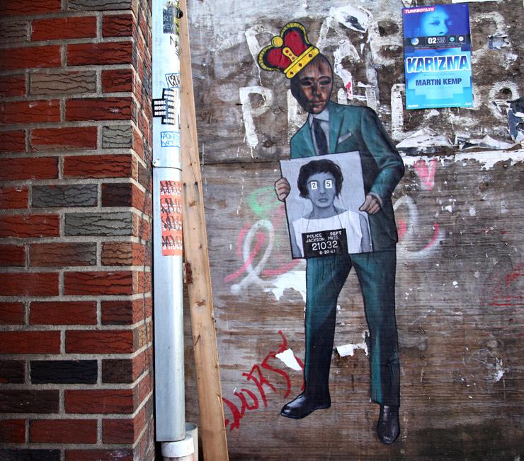 brooklyn-street-art-el-sol-25-jaime-rojo-02-11-2-web