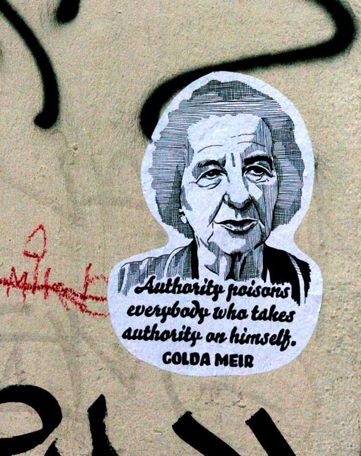 brooklyn-street-art-er1cbl41r-golda-meir-berlin-web