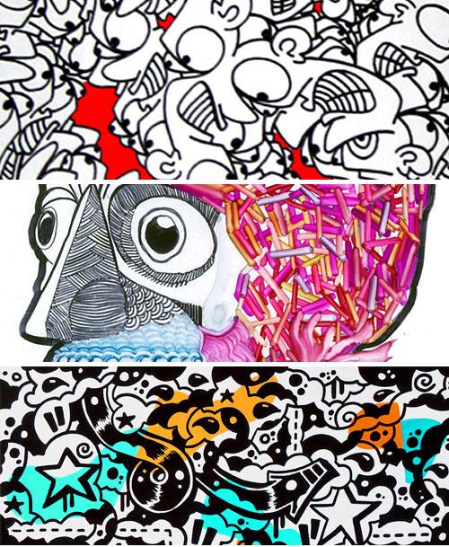brooklyn-street-art-galo-black-book-gallery