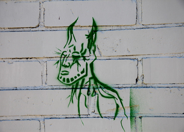 brooklyn-street-art-green-devil -jaime-rojo-02-11-web