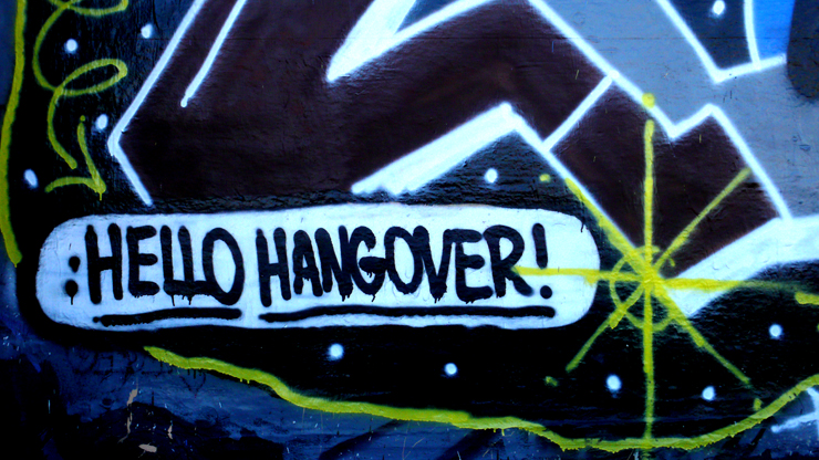 brooklyn-street-art-hello-hangover-brooklyn-jaime-rojo-02-11