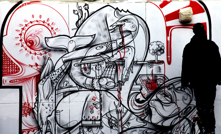 brooklyn-street-art-how-nosm-jaime-rojo-02-11-web-1