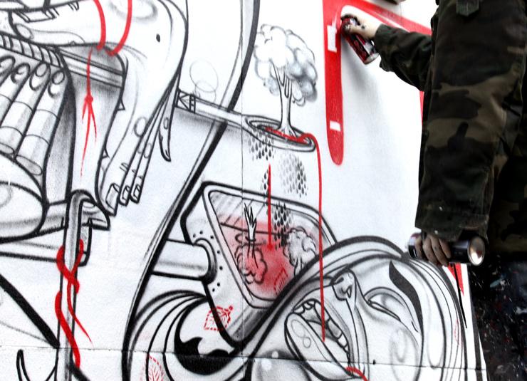 brooklyn-street-art-how-nosm-jaime-rojo-02-11-web-3