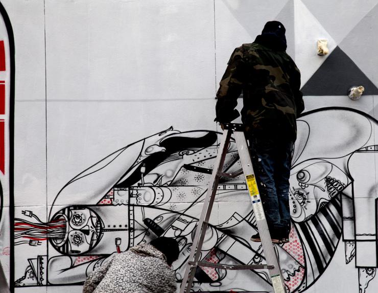 brooklyn-street-art-how-nosm-jaime-rojo-02-11-web-7