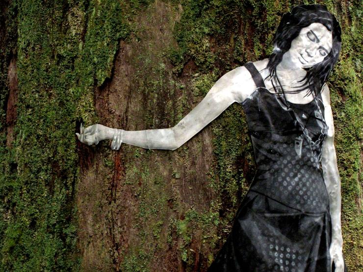 brooklyn-street-art-indigo-5-web