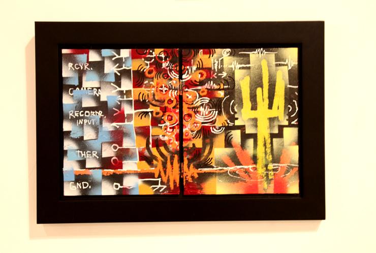 brooklyn-street-art-infinity-unusual-suspects-jaime-rojo-02-11-web