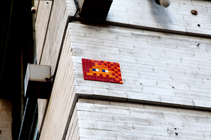 brooklyn-street-art-invader-jaime-rojo-02-11-web