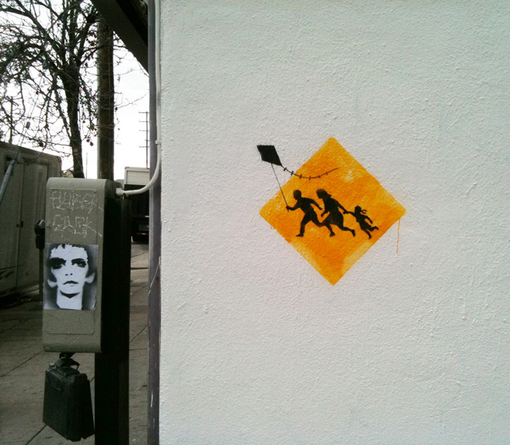 brooklyn-street-art-john-carr-banksy-1