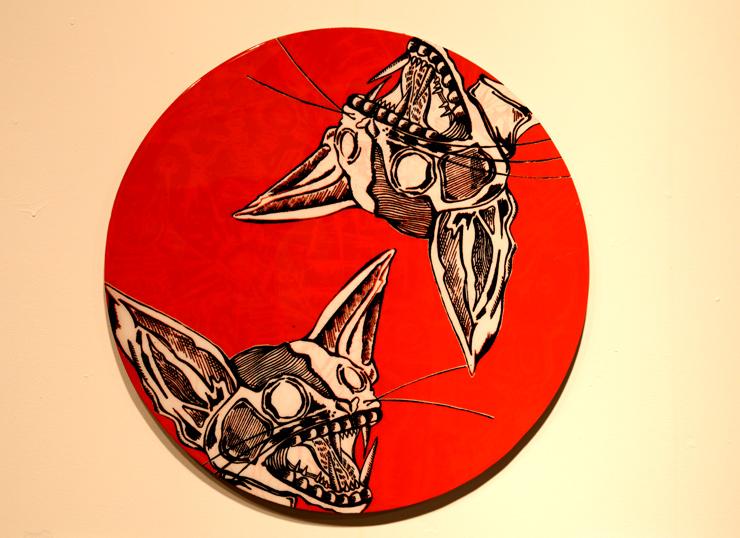 brooklyn-street-art-keely-unusual-suspects-jaime-rojo-02-11-web