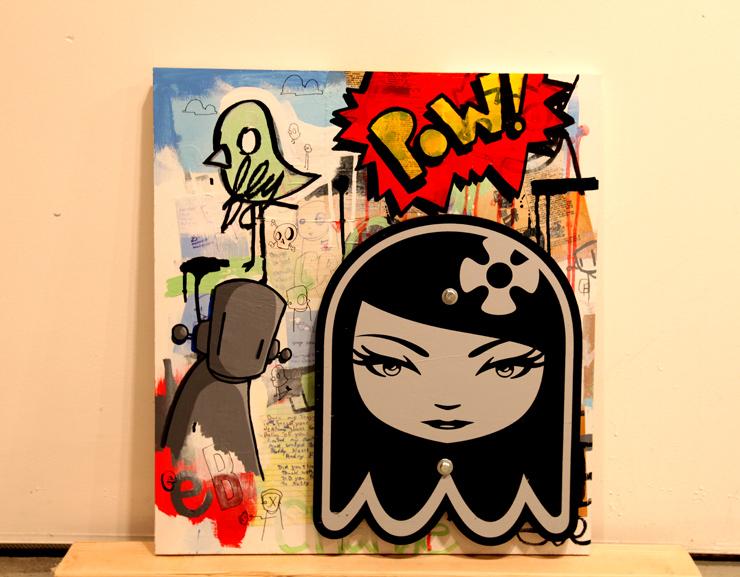 brooklyn-street-art-matt-siren-Chris-RWK-unusual-suspects-jaime-rojo-02-11-web