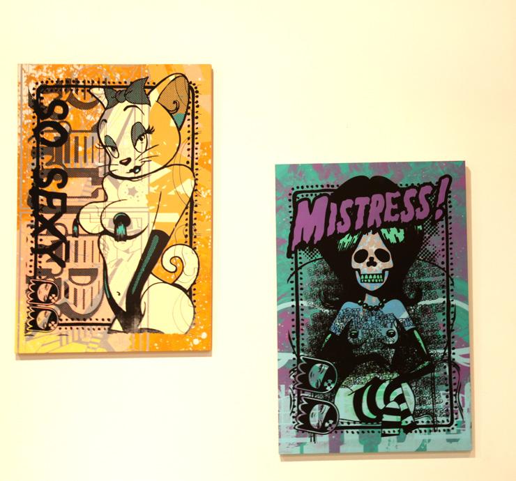 brooklyn-street-art-matt-siren-unusual-suspects-jaime-rojo-02-11-web