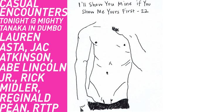 brooklyn-street-art-mighty-tanaka-casual-encounters-feb2011