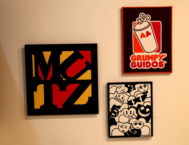 brooklyn-street-art-mutz-moody-unusual-suspects-jaime-rojo-02-11-web