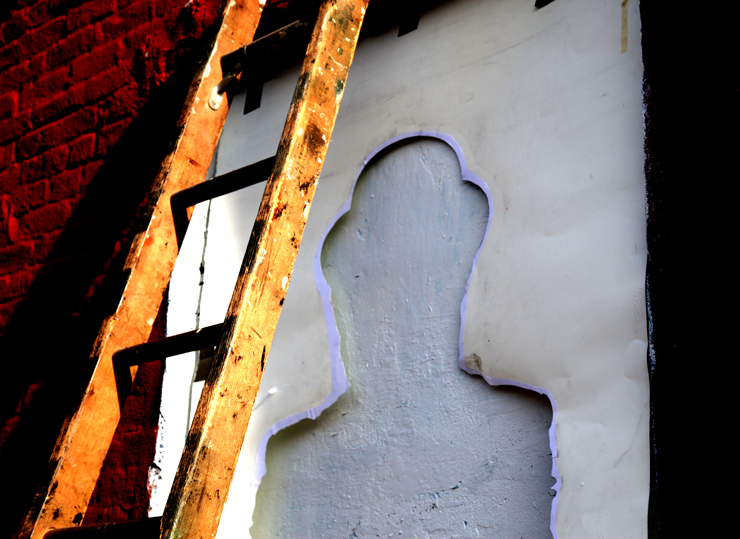 brooklyn-street-art-nick-walker-jaime-rojo-02-11-web-1
