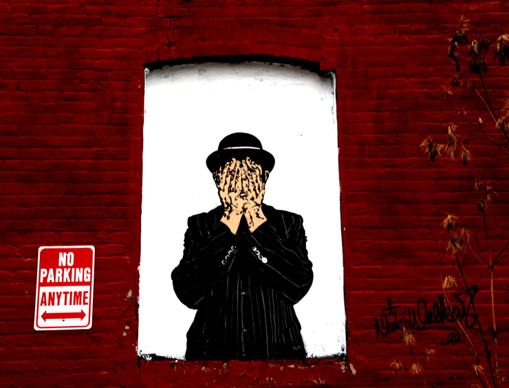 brooklyn-street-art-nick-walker-jaime-rojo-02-11-web-10