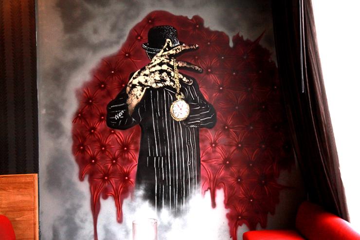 brooklyn-street-art-nick-walker-jaime-rojo-02-11-web-13