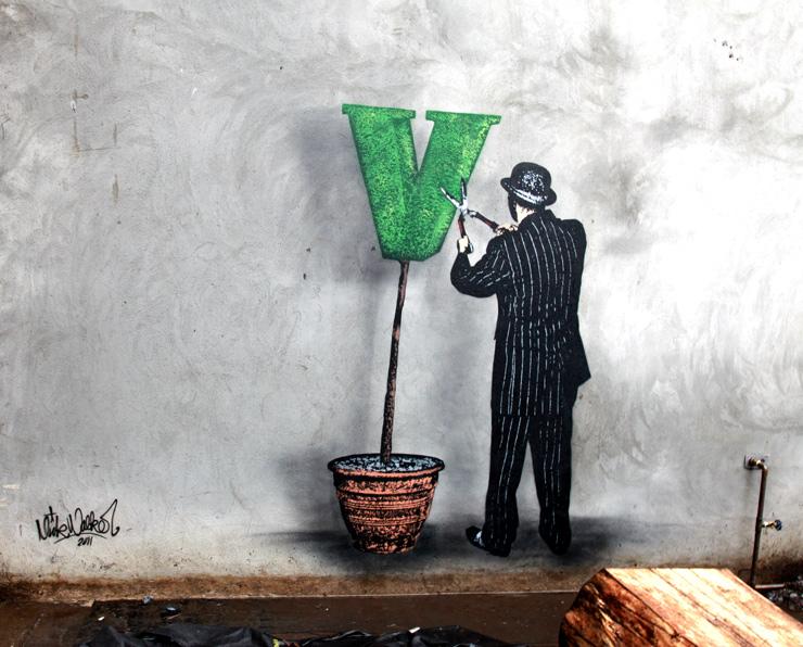 brooklyn-street-art-nick-walker-jaime-rojo-02-11-web-15