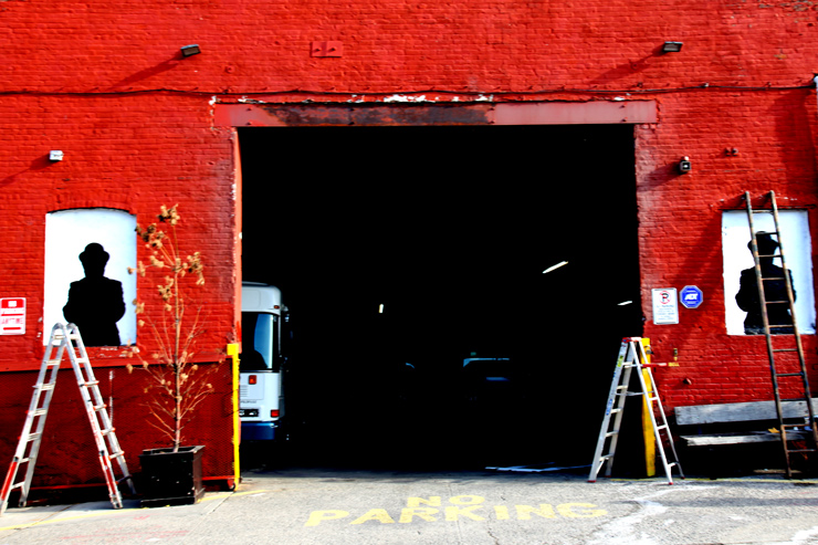 brooklyn-street-art-nick-walker-jaime-rojo-02-11-web-19