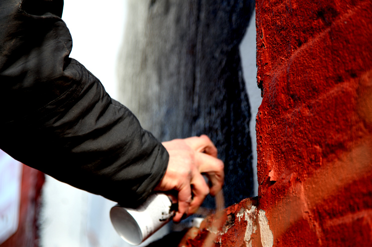 brooklyn-street-art-nick-walker-jaime-rojo-02-11-web-3