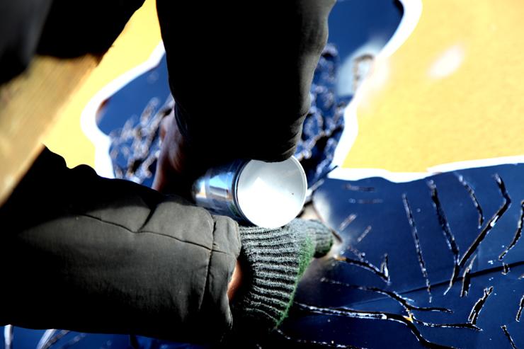 brooklyn-street-art-nick-walker-jaime-rojo-02-11-web-4