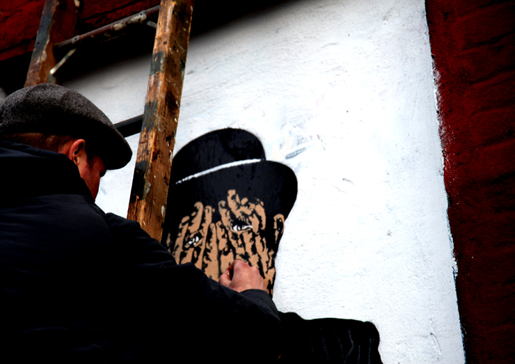 brooklyn-street-art-nick-walker-jaime-rojo-02-11-web-6