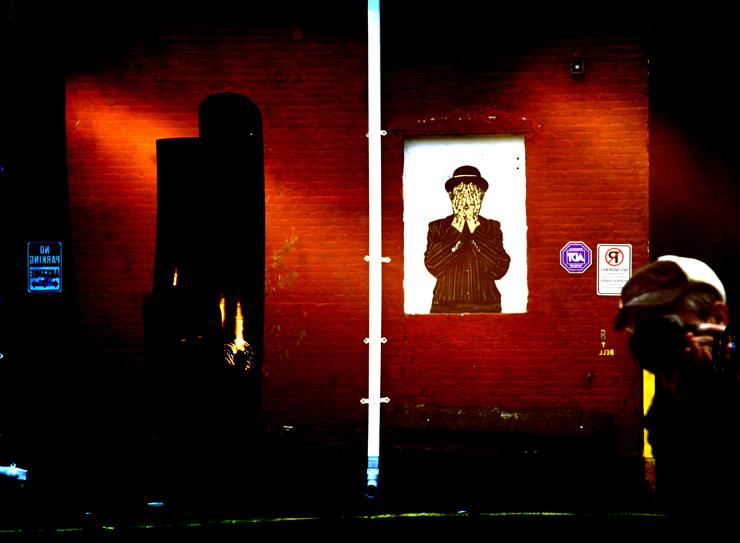 brooklyn-street-art-nick-walker-jaime-rojo-02-11-web-8