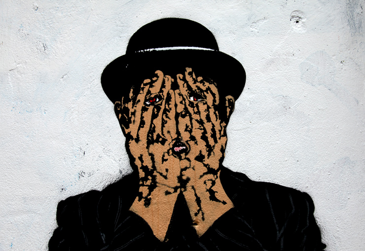 brooklyn-street-art-nick-walker-jaime-rojo-02-11-web-9