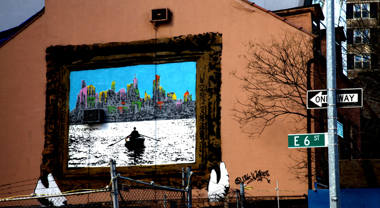 brooklyn-street-art-nick-walker-jaime-rojo-02-11-web