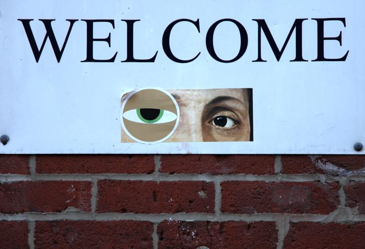 brooklyn-street-art-oculo-jaime-rojo-02-11
