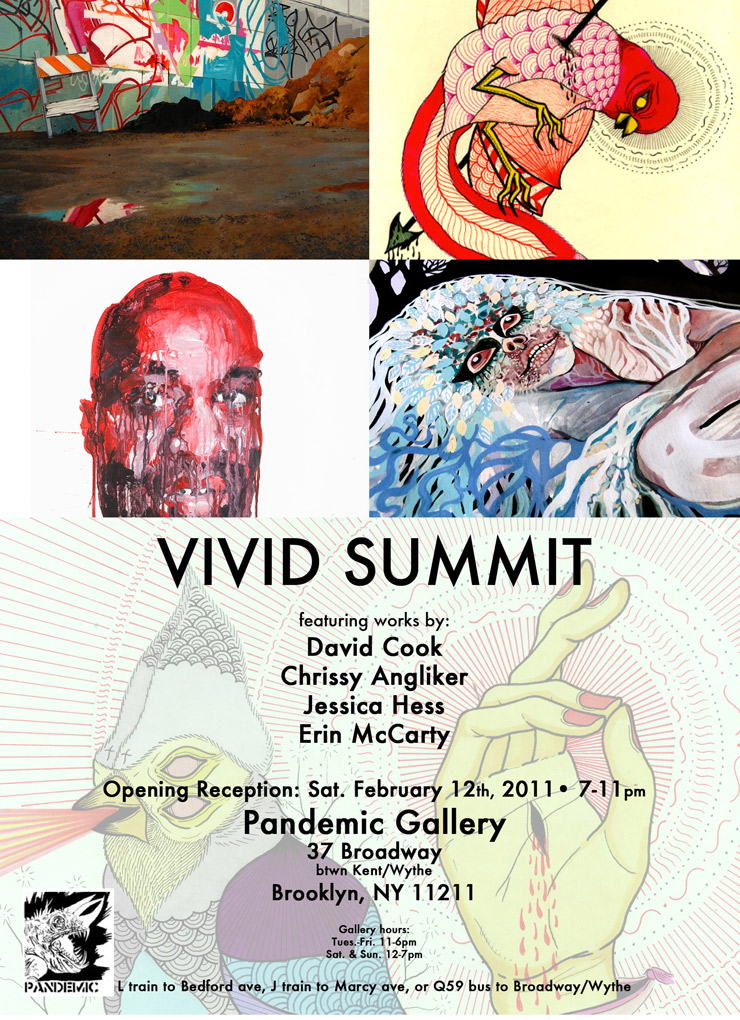 brooklyn-street-art-pandemic-gallery-vivid-summit