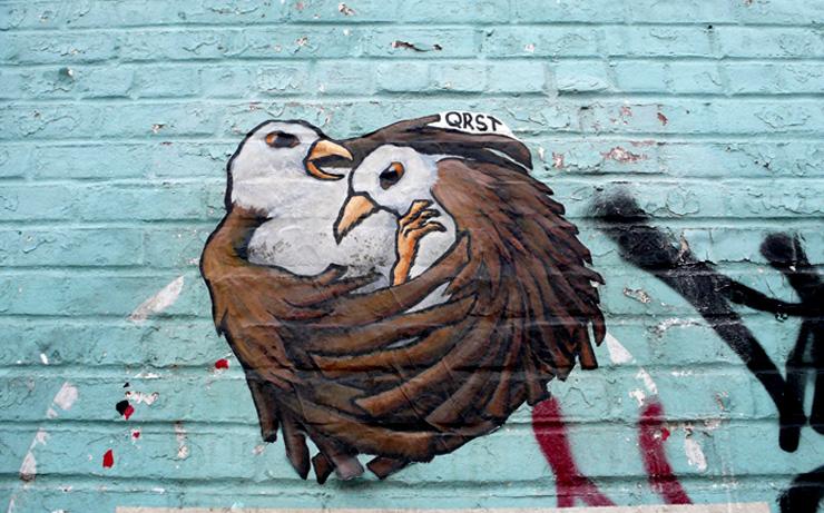 brooklyn-street-art-qrst-jaime-rojo-Valentines-02-11-web
