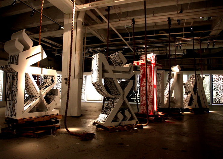 brooklyn-street-art-retna-jaime-rojo-02-11-web-10
