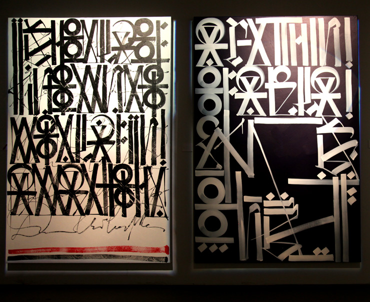 brooklyn-street-art-retna-jaime-rojo-02-11-web-2