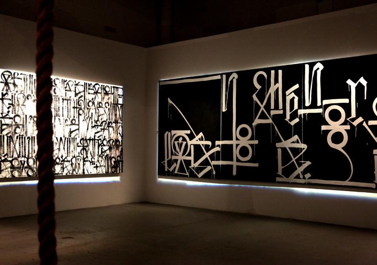 brooklyn-street-art-retna-jaime-rojo-02-11-web-5