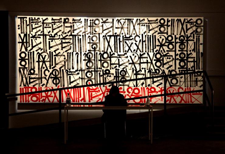 brooklyn-street-art-retna-jaime-rojo-02-11-web-6