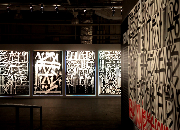 brooklyn-street-art-retna-jaime-rojo-02-11-web-8