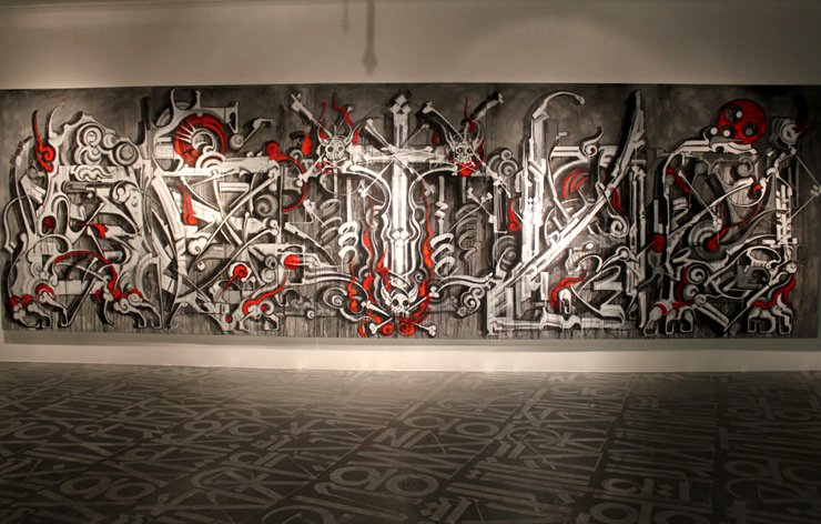 brooklyn-street-art-retna_silver_lining_peter_vahan-primary-flight-2010