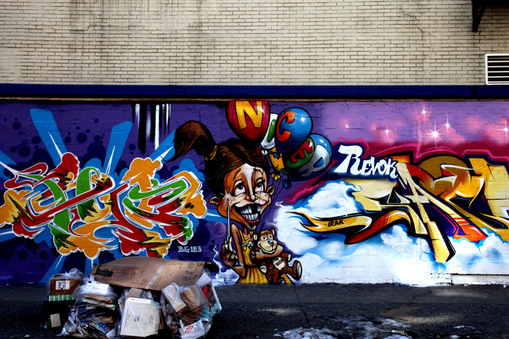 brooklyn-street-art-revok-tats-cru-how-nosm-jaime-rojo-02-1110-web