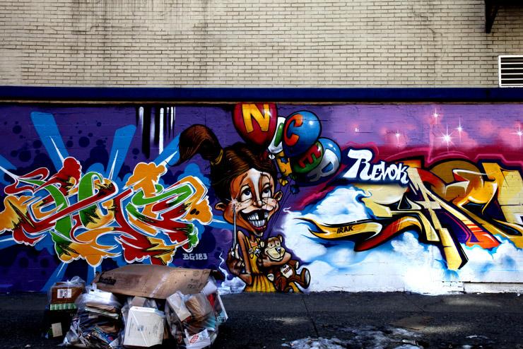 brooklyn-street-art-revok-tats-cru-how-nosm-jaime-rojo-02-1110-web