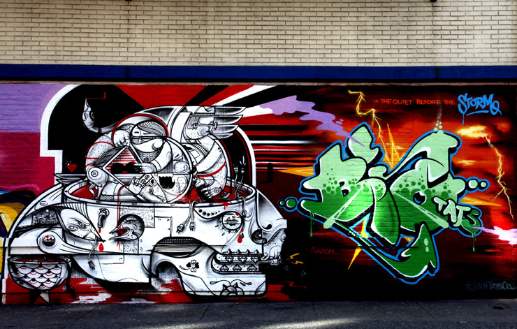 brooklyn-street-art-revok-tats-cru-how-nosm-jaime-rojo-02-119-web