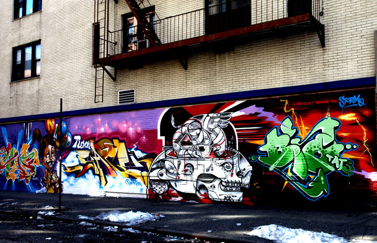 brooklyn-street-art-revok-tats-cru-jaime-rojo-02-11-8-web