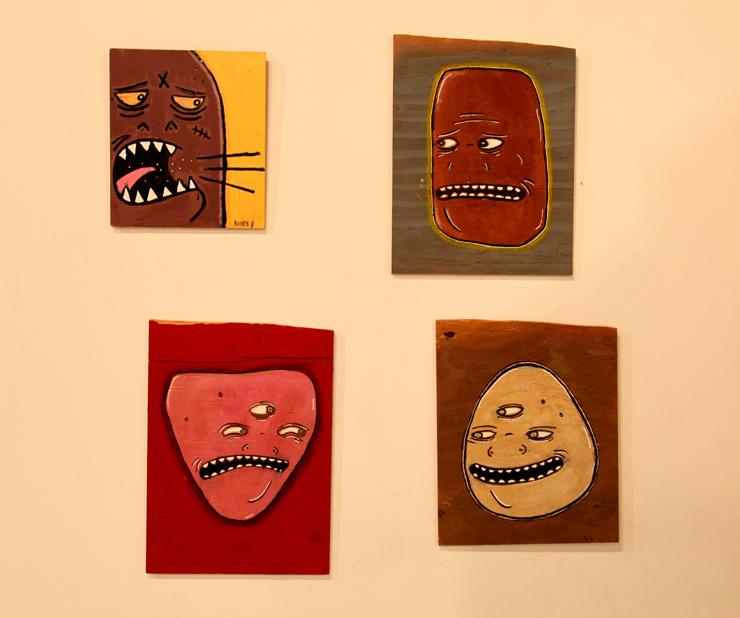brooklyn-street-art-royce-bannon-unusual-suspects-jaime-rojo-02-11-web