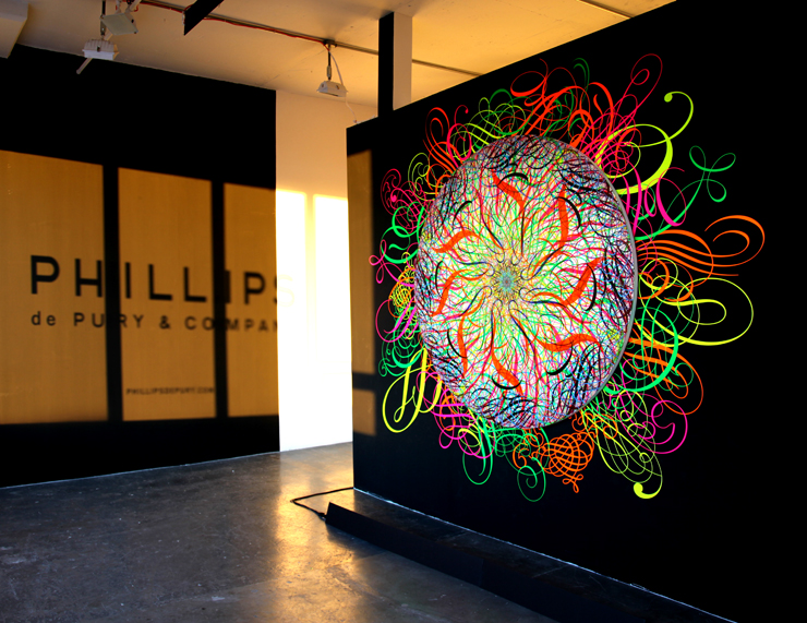 brooklyn-street-art-ryan-mcginness-black-holes-jaime-rojo-phillips-de-pury-gallery-02-11-3